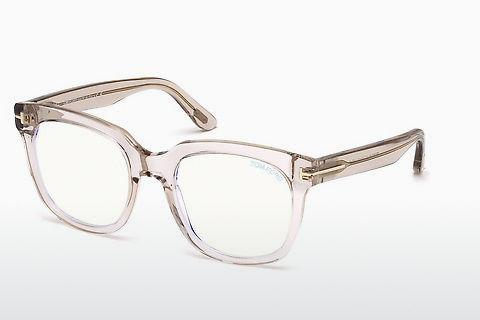 Eyewear Tom Ford FT5537-B 072