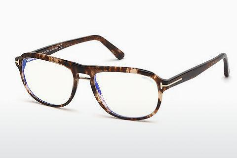 Eyewear Tom Ford FT5538-B 054