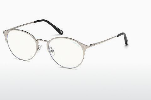 Eyewear Tom Ford FT5541-B 016