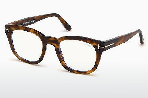 Eyewear Tom Ford FT5542-B 054