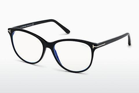 Eyewear Tom Ford FT5544-B 052