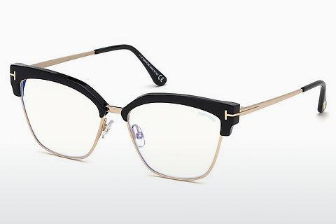 Eyewear Tom Ford FT5547-B 001