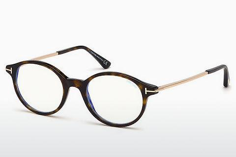 Eyewear Tom Ford FT5554-B 052