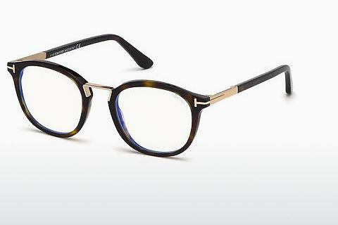 Eyewear Tom Ford FT5555-B 052
