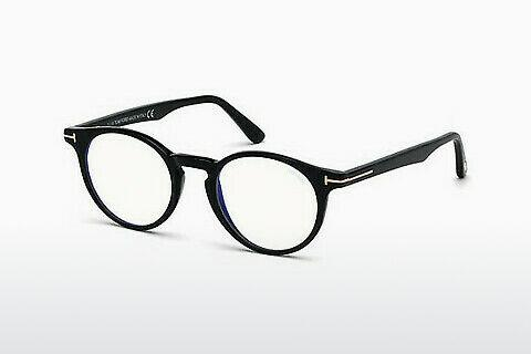 Eyewear Tom Ford FT5557-B 052