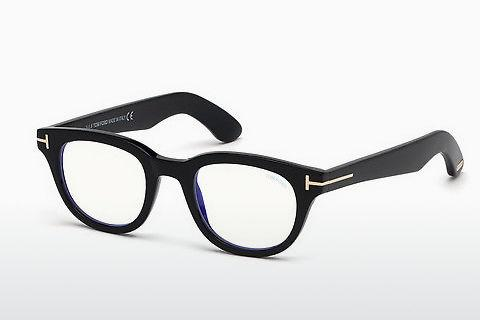 Eyewear Tom Ford FT5558-B 001