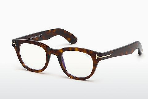 Eyewear Tom Ford FT5558-B 052
