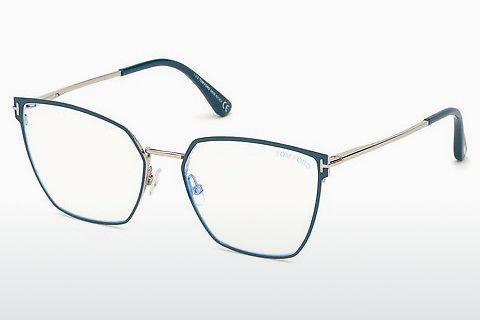 Eyewear Tom Ford FT5574-B 072