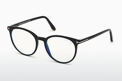 Eyewear Tom Ford FT5575-B 052