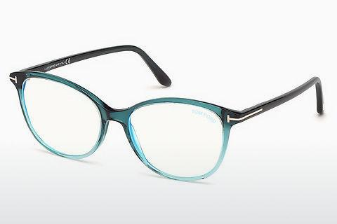 Eyewear Tom Ford FT5576-B 089