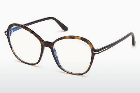 Eyewear Tom Ford FT5577-B 052