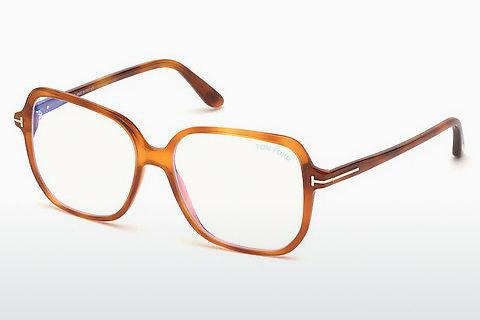 Eyewear Tom Ford FT5578-B 053