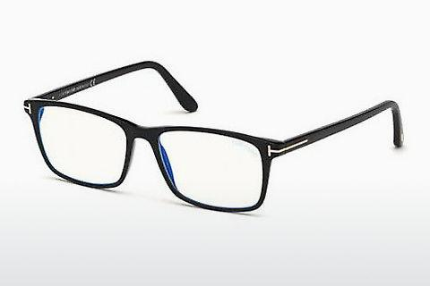 Eyewear Tom Ford FT5584-B 001