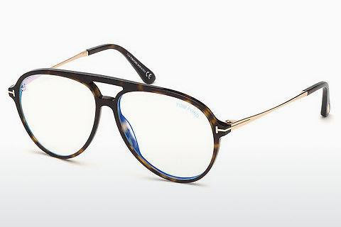 Eyewear Tom Ford FT5586-B 052