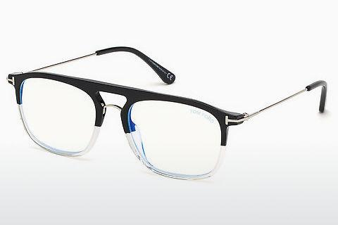 Eyewear Tom Ford FT5588-B 003