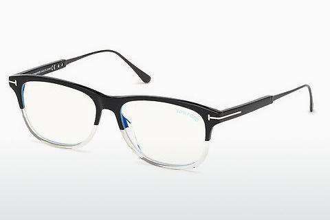 Eyewear Tom Ford FT5589-B 003