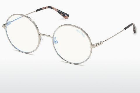 Eyewear Tom Ford FT5595-B 016