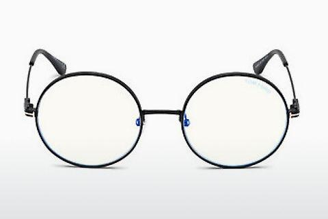 Eyewear Tom Ford FT5595-B 028