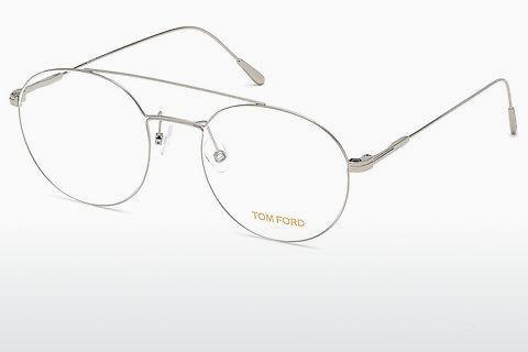 Eyewear Tom Ford FT5603 016