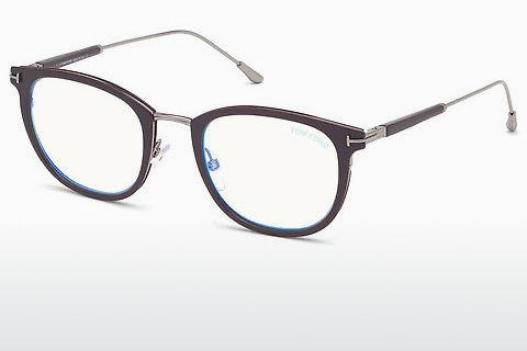 Eyewear Tom Ford FT5612-B 048