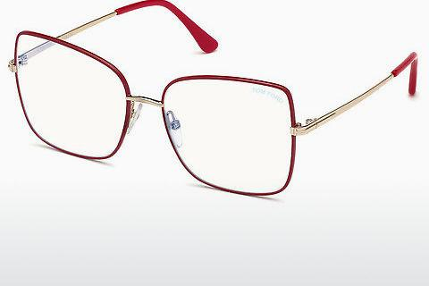 Eyewear Tom Ford FT5613-B 075