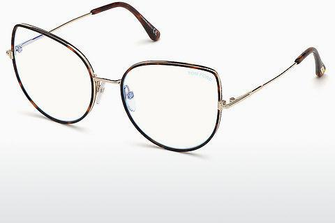 Eyewear Tom Ford FT5614-B 052