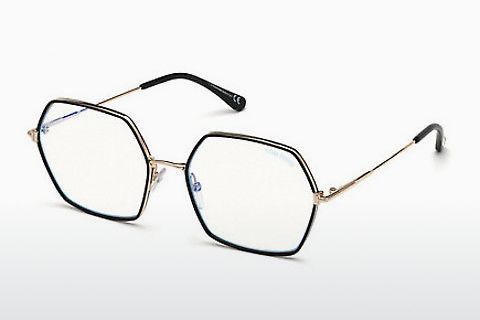 Eyewear Tom Ford FT5615-B 001