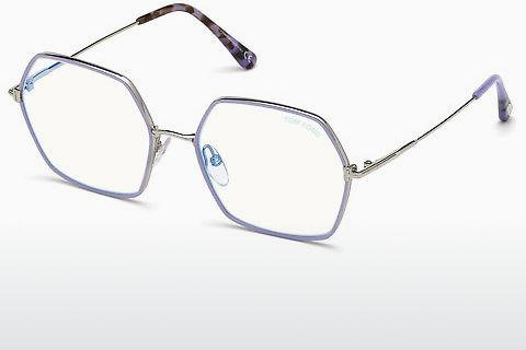 Eyewear Tom Ford FT5615-B 078