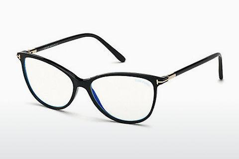 Eyewear Tom Ford FT5616-B 056