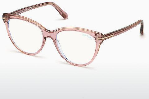 Eyewear Tom Ford FT5618-B 072