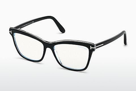 Eyewear Tom Ford FT5619-B 045