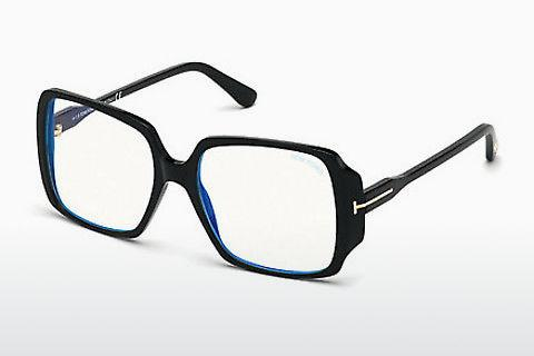 Eyewear Tom Ford FT5621-B 052