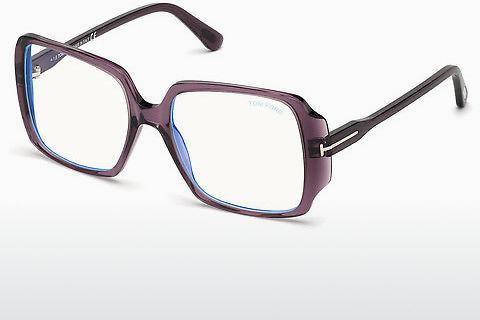 Eyewear Tom Ford FT5621-B 078