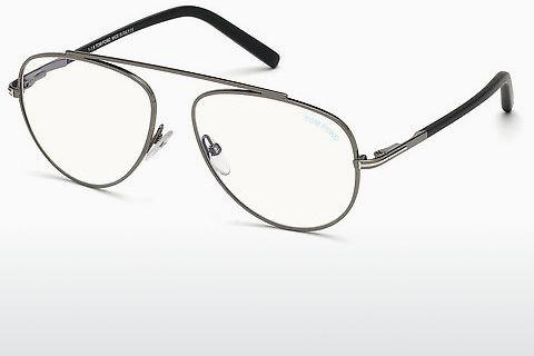 Eyewear Tom Ford FT5622-B 008