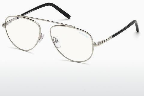 Eyewear Tom Ford FT5622-B 016