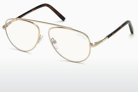 Eyewear Tom Ford FT5622-B 028