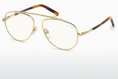 Eyewear Tom Ford FT5622-B 030