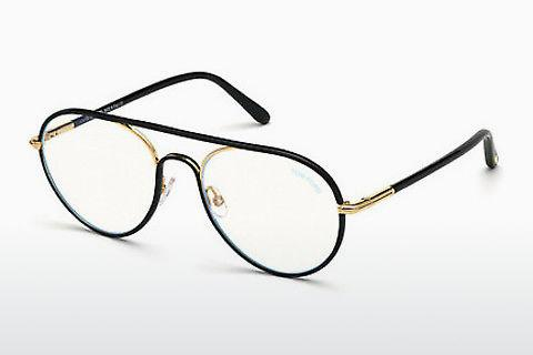 Eyewear Tom Ford FT5623-B 002
