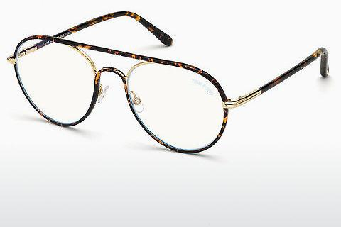 Eyewear Tom Ford FT5623-B 056