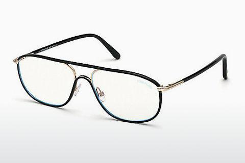 Eyewear Tom Ford FT5624-B 001