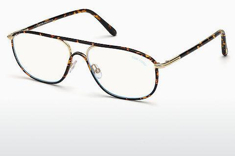 Eyewear Tom Ford FT5624-B 056