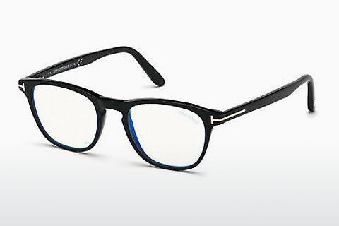 Eyewear Tom Ford FT5625-B 090