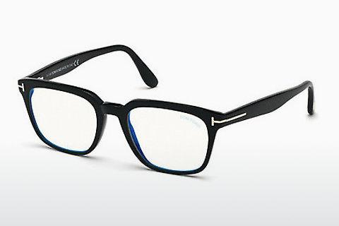 Eyewear Tom Ford FT5626-B 056