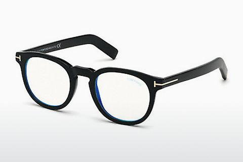 Eyewear Tom Ford FT5629-B 052