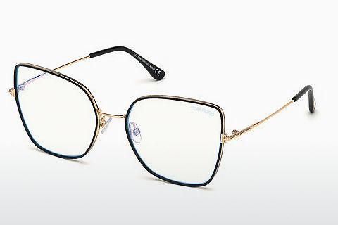 Eyewear Tom Ford FT5630-B 001
