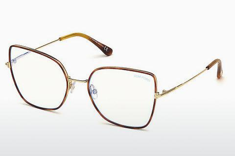 Eyewear Tom Ford FT5630-B 053