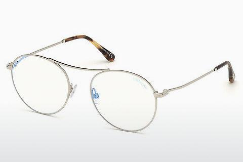 Eyewear Tom Ford FT5633-B 016