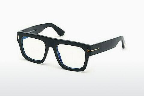 Eyewear Tom Ford FT5634-B 056