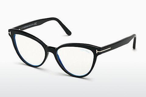 Eyewear Tom Ford FT5639-B 052