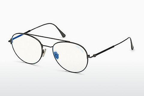 Eyewear Tom Ford FT5657-B 012